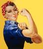 feminism_ua: (rosie)