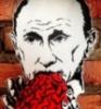 tomsky_advokat: (Путин ест мозг)