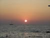 byddha_krishna1958: (солнце)