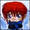 ran_tenshi: (болею)