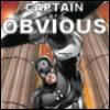 denismartin: (captainobvious)
