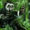 the_vulture: (Kung Fu Panda)