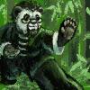 the_vulture: (Kung Fu Panda)