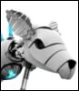 rustyrat: (pic#10866887) (Default)