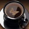 ave_pequena: (кофе)