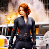 effseedee: (Cool ladies don't look at explosions)