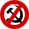 dneprovskij: (Политика)
