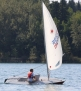 ugputu: (sailing)