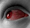 esyr: (eye 4)