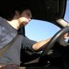 rborisov: (driving)