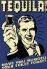 rborisov: (Tequila)