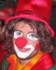 andygrom: (Clown)