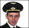 andygrom: (me pilot)