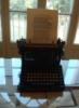 alta_voce: (Schreibmaschine von Hesse) (Default)