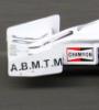 abmtm: (Default)