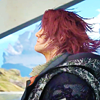 epsilla: ((ffxv) ardyn | a man of no consequence.)