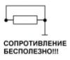 gallonfizik: (pic#10869159)