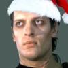 kabachek: (Новый год)