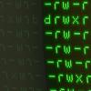 metahacker: (drwxrwxrwx)