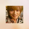 presents: (jaejoong; ahahalmao what is that face!)