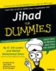 noislam: Джихад для тупых (Default)