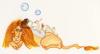 laralelya: (Лев и мыльныепузыри)