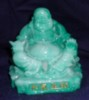 kiya: (buddha)