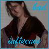 kiya: (bad influence)