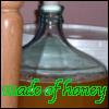 kiya: (brewing)