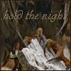 kiya: (hold the night, lilitu)