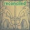 kiya: (two lords, kingship, bawy, reconciled)
