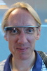 alexey_donskoy: (Google glass)