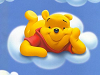 mmedved: (Медведь на облаке)
