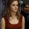 Hermione Jean Granger: 10