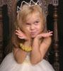 grldemar: (принцесса)