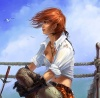 lapsskin: (пиратка)