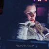 "thistlerose: by <lj user=""beachicons""> (Star Wars: The Force Awakens, Star Wars, Leia)"