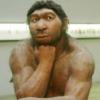 tolya99: (caveman)
