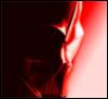 darthmorry: (Darth Vader)