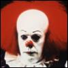 green_eegs: (clown)