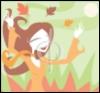 jasra: (autumn)