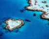 jasra: (heart reef (au))