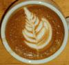 jasra: (hot drink)