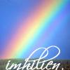 imhilien: Rainbow (Rainbow)
