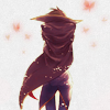 dramatic_cape: (!ooc - my pokemans let me show you)