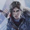 adventurology: (Longbow Hunter)