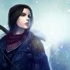 adventurology: (Snowfall)