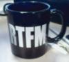 wshaffer: (RTFM)
