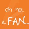 wshaffer: (fan)