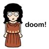wshaffer: (doom)